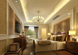 家里全部用集成墙面装饰怎么样