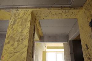 葑门路83平 现代—木工阶段