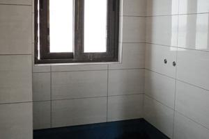 香湖苑140平 现代——木工阶段
